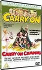 Carry on Camping 5037115044631 DVD Region 2