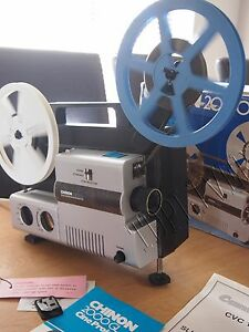 CHINON 2000GL Variable speed  SUPER 8 STD 8 CINE MOVIE FILM PROJECTOR - <span itemprop=availableAtOrFrom>Chelmsford, United Kingdom</span> - Item must be returned using Collect service local drop off point or royal mail Most purchases from business sellers are protected by the Consumer Contract Regulations 2013 which give y - Chelmsford, United Kingdom