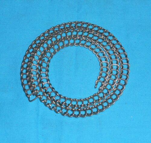 meccano 1//2 chaine galle excellent NEUF No94 env 51cm
