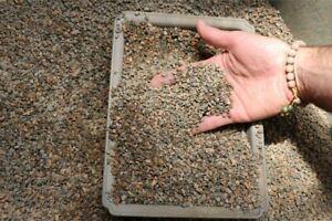 Professional-Bonsai-Soil-20-LBS-10-Quarts