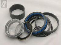 Hydraulic Seal Kit For '71-'75 John Deere 310 Backhoe Bucket Cylinder