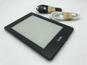 Amazon-Kindle-Paperwhite-6th-Gen-DP75SDI-Wi-Fi-Touchscreen-Tablet