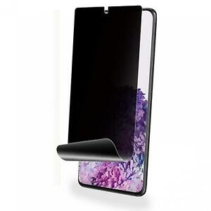 GALAXY-S20-PLUS-PRIVACY-SCREEN-PROTECTOR-TPU-FILM-ANTI-PEEP-FINGERPRINT-WORKS
