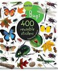 Bugs by Workman Publishing (Paperback, 2011)