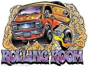 Rolling-Room-Sticker-Decal-by-Artist-Dirty-Donny-DD33