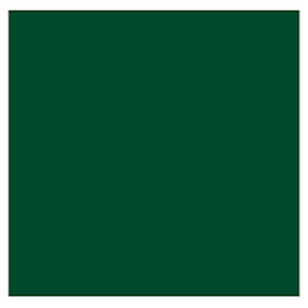5 Gelcoat KG Farbpaste moosgrün für Polyesterharz-u.Epoxidharz  GFK Topcoat Gelcoat 5 45a1b6