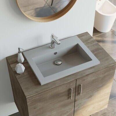 Rørig Find Granit i Håndvaske - Køb brugt på DBA RJ-69