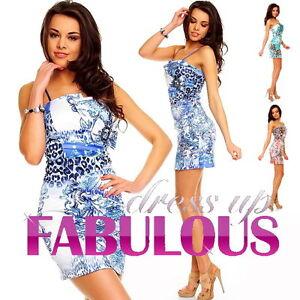 NEW-SEXY-6-8-10-12-EUROPEAN-SHEATH-DRESSES-COCKTAIL-EVENING-FORMAL-CLUBBING-WEAR