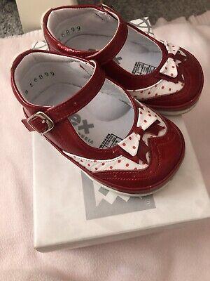 pex baby shoes | eBay