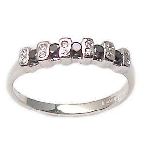 Bague-de-fiancailles-en-or-blanc-18-kt-avec-des-diamants-naturels