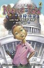 Keena Ford and the Field Trip Mix-Up by Melissa Thomson (Paperback / softback, 2010)