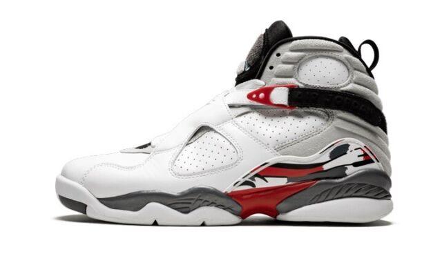 Nike Air Jordan VIII 8 Retro Bugs Bunny