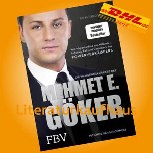 Die-Wahnsinnskarriere-des-Mehmet-E-Goeker-Mehmet-Goeker-Vom-Migrantenkind
