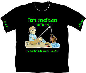 angler t shirt angeln geburtstag geschenk gag. Black Bedroom Furniture Sets. Home Design Ideas