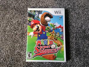 Mario-Super-Sluggers-Wii-Nintendo-Wii-2008