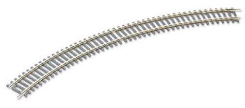 H0 Bahnsteigtreppe 60x34mm 2 St - LK7 Peco Spur H0