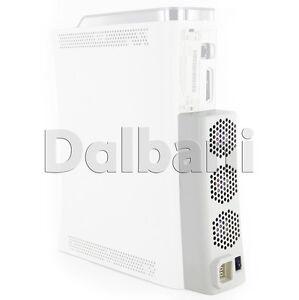 High-Efficiency-Cooling-Fan-for-Microsoft-XBox-360-Slim