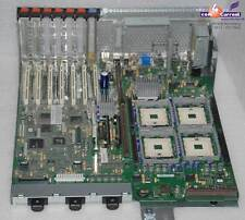 IBM eSERVER xSERIES 360 QUAD XEON SERVER MOTHERBOARD 73P9739 73P7194  #K590