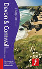 Devon & Cornwall Footprint Focus Guide: (includes Isles of Scilly) by William Gray (Paperback, 2013)