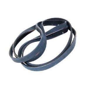 Miele T Series Tumble Dryer Belt 1900pj5 5063311 T4322,T4323,T4327 T8423C T8424