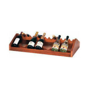 Expositor-carro-vino-cm-68x46x19-RS0869