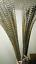 natural Reeves Faisán de plumas de 4-64 Pulgadas//10-160cm Al por mayor Original 50 un