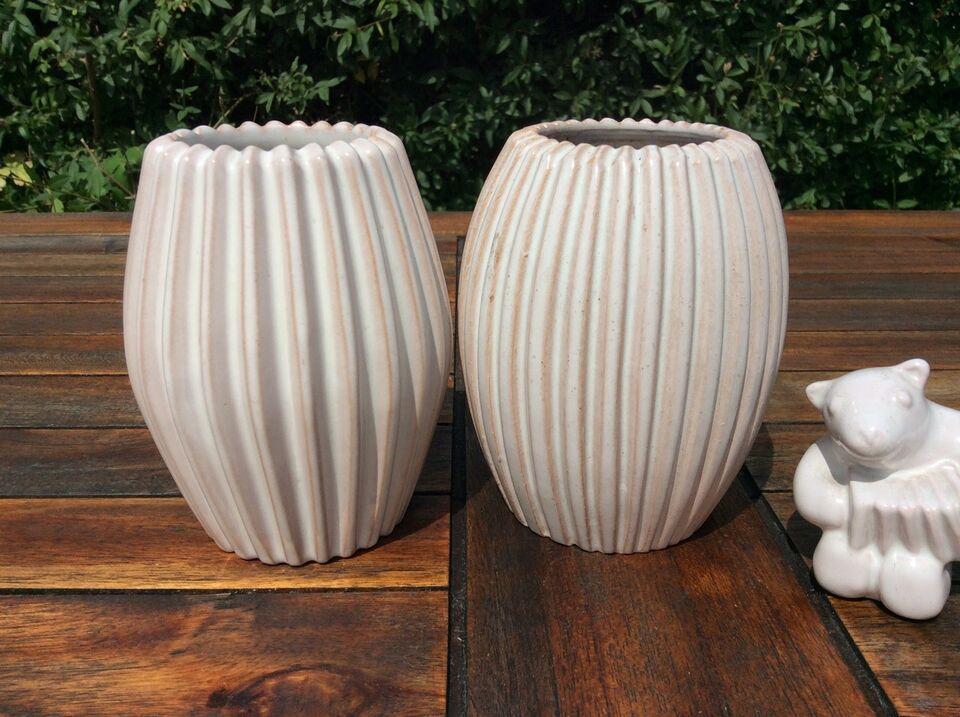 Keramik, Eslau vaser , Eslau vaser