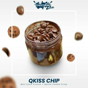 Malaysian-snacks-The-Famous-Chocojerr-Babycrunch-Qkiss-chip-something-fishy