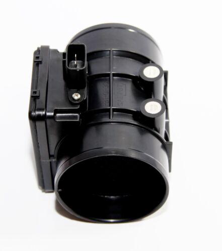 Mass Air Flow Sensor fit99-03 Chevy Tracker 99-05 Mazda Miata 99-03Mazda Protege