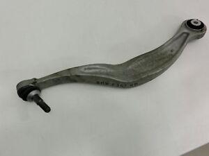 BMW-GT-Control-Arm-Right-Rear-12TKM-6779848-3332-6779848-02