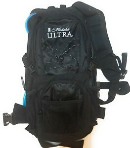 Michelob-Ultra-Waterproof-Lightweight-Sport-Travel-Water-Bag-Hydration-Backpack