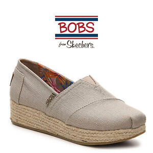 skechers bobs shoes