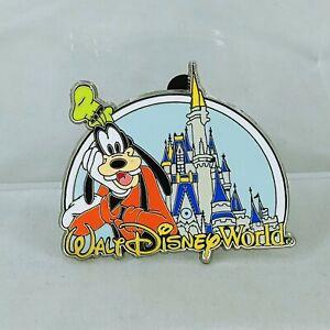 WDW-Where-Dreams-Come-True-Starter-Set-Goofy-Disney-Pin-52876