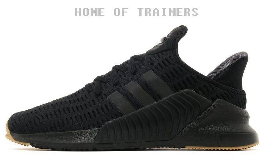 Adidas Pure Homme Bottes   DPR Homme Pure Chaussures de Course Baskets gris s82018 Ultra nmd d4b2d8