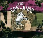The Garlands [Digipak] by The Garlands (Sweden) (CD, Nov-2012, Shelflife)