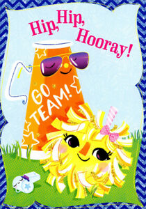 Hip-Hip-Hooray-Cheerleading-Congratulations-Card-for-Kids-Children