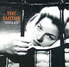 Singles by The Smiths (CD, May-1995, Reprise)