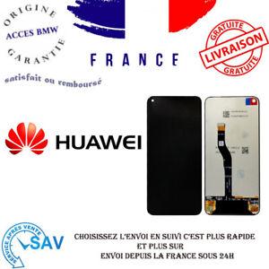 ECRAN-LCD-COMPLET-VITRE-TACTILE-HONOR-VIEW-20-NOIR-A157