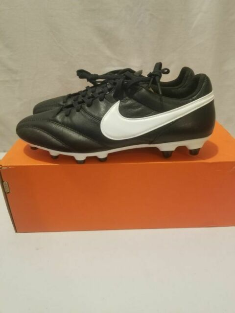 Brand New Nike Men/'s The Nike Premier Firm Ground Soccer Cleats