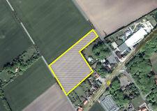 Bauplatz an der B51, Bauen Bauplätze, Grundstück,Baugrundstück