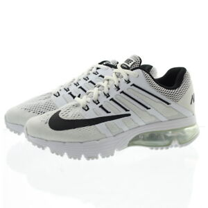 the best attitude 3e3b2 b2343 Details about Nike 806798 Womens Air Max Excellerate 4 Low Top Running Shoes  Sneakers