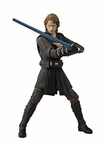 S-H-Figuarts-Star-Wars-Revenge-of-the-Sith-ANAKIN-SKYWALKER-Figure-BANDAI-NEW