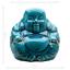 Buddha-Buddhism-Ornament-Statue-Meditation-Zen-Spiritual-Relaxation-Decoration thumbnail 29