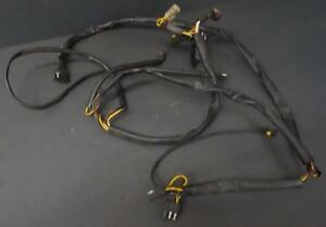 image is loading arctic-cat-600-efi-main-engine-wiring-harness-