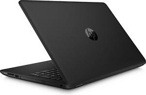 ORDENADOR-PORTATIL-HP-250-INTEL-I5-7200-4GB-120ssd-WIN-10-PRO-OFFICE