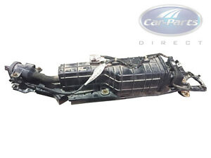 2007-2012 Honda Fit Emissions Fuel Vapor Charcoal Canister EVAP Assembly OEM