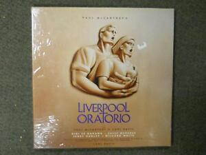 Paul-McCartney-Liverpool-Oratorio-Sent-Sameday