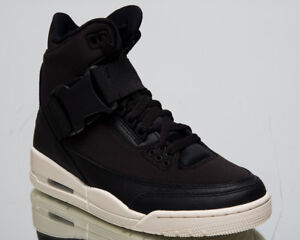 Air Jordan Women's 3 Retro Explorer XX New Lifestyle Shoes