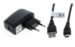 Ladegerät Netzgerät Netzteil+ USB-C Ladekabel für Huawei P Smart Pro P Smart Z