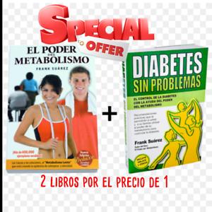La dieta del metabolismo acelerado haylie pomroy descargar